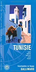 Tunisie: Tunis, Bizerte, Kairouan, Jerba,Tozeur