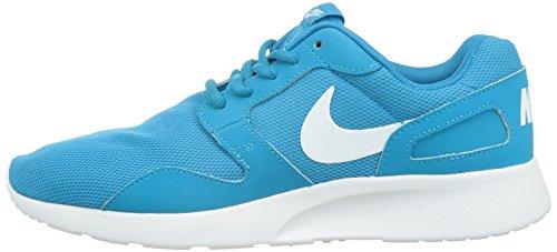 Nike Kaishi Run, Men Running Shoes