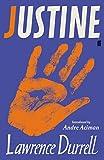 Andre Aciman Literatura africana