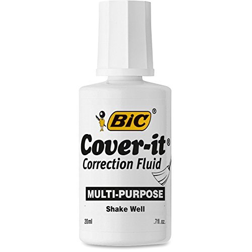 bic-corporation-multipurpose-correction-fluid-woc12wedz-by-wite-out