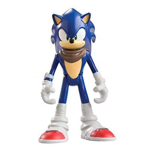 sonic-boom-3-pulgadas-sonic-the-hedgehog-articulado-figura