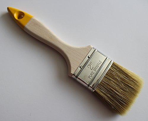 large-50-mm-craie-pinceau-plat-professionnel-hypoallergeniques-pour-les-taches-bois-peinture-a-base-