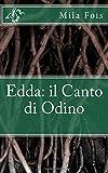Edda: il Canto di Odino