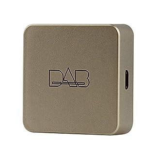 Docooler-DAB-004-DAB-Box-Digitaler-Radio-Antennentuner-UKW-bertragung-USB-fr-Autoradio-Android-51-und-Hher