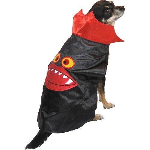 hund-pet-vampir-kostum-grosse-xx-small