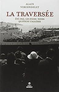 """Afficher """"La traversée"""""""