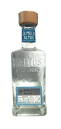olmeca-altos-plata-tequila-38-07l-flasche