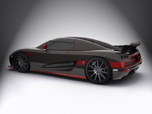 classic-car-muscle-e-pubblicita-e-auto-koenigsegg-edition-ccx-2008-car-art-stampa-su-carta-satinata-