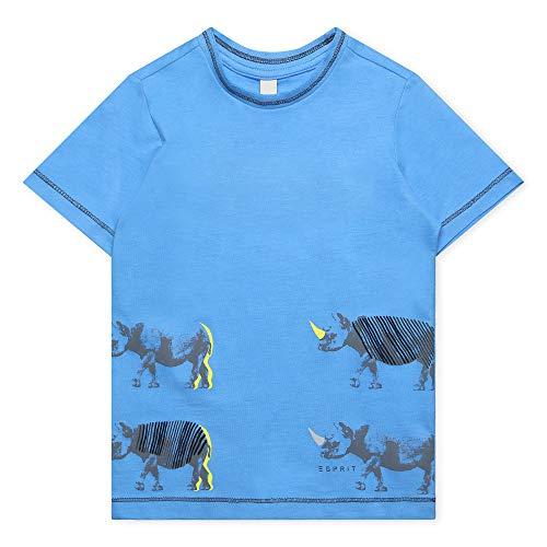 ESPRIT T Shirt SS Bambino