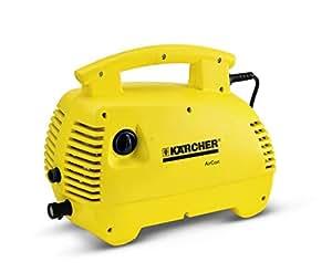 Karcher K 2.420 Air-Con High Pressure Washer