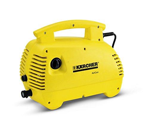 karcher k 2.420 air-con high pressure washer Karcher K 2.420 Air-Con High Pressure Washer 41mmUMEydGL