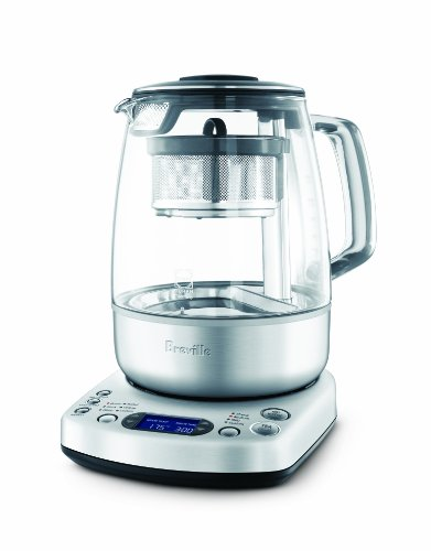 breville-btm800xl-one-touch-tea-maker-by-breville-kitchenware
