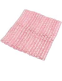 68e83e06cdba Zac s Alter Ego ® élastique large Bandeau en Crochet