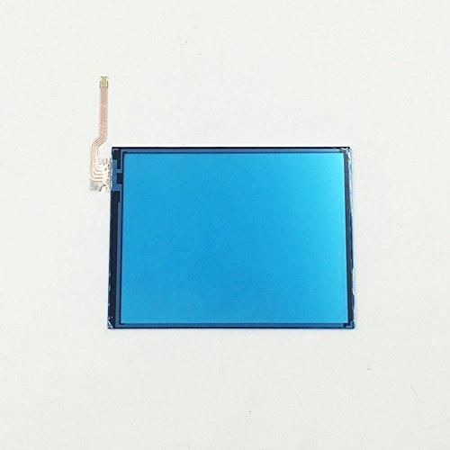 Ersatz Touch Bildschirm LCD Touch Screen Digitizer Objektiv für Nintendo 2DS Touch-screen-linse Digitizer