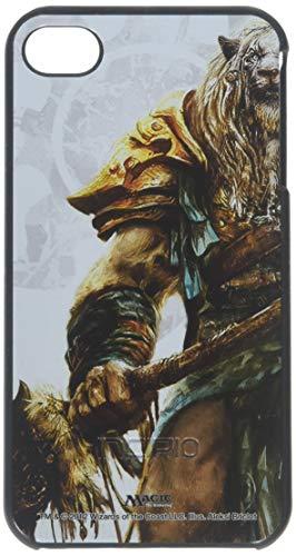 Incipio NFL Dungeons und Dragons-Ajani Wizard Feather für iPhone 4/4S -