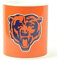 Chikago Bears Tasse Mug FD