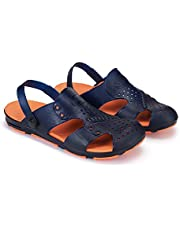 Bersache Casual Slip On Clogs First time in India