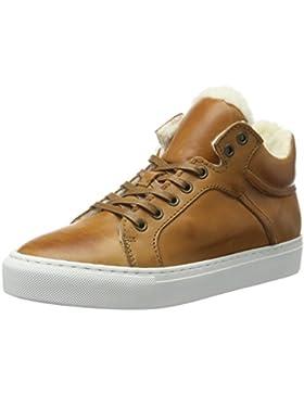 Bianco Damen Wool Sneaker Boot 3