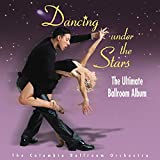 Columbia Ballroom Orchestra - The Way We Were