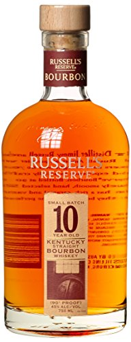 wild-turkey-russells-reserve-10-years-old-whisky-1-x-075-l