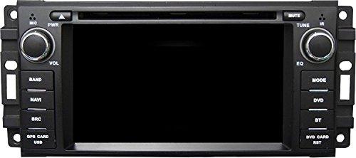 gowe-android-442-navigation-tactile-capacitif-157-cm-pour-chrysler-sebring-lecteur-dvd-de-voiture-av
