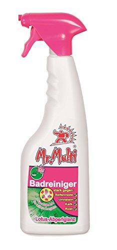 mr-multi-badreiniger-750-ml