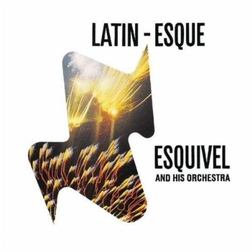 Latin-esque