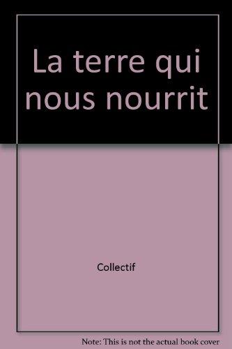 "<a href=""/node/928"">La Terre qui nous nourrit</a>"