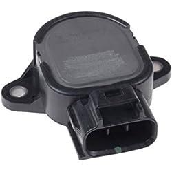 Blue Print ADT37203C Throttle Position Sensor