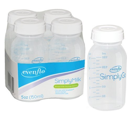 bottles-milk-storage-for-comfort-select-breast-pump-case-of-48-by-maternity-care