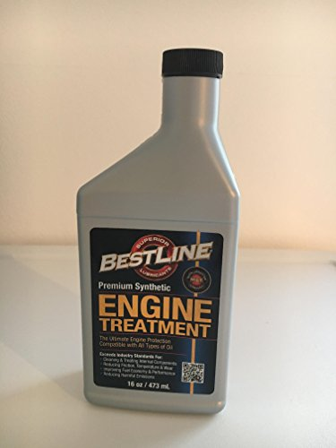 bestline-engine-oil-treatment-additive-lubricant-uk-based