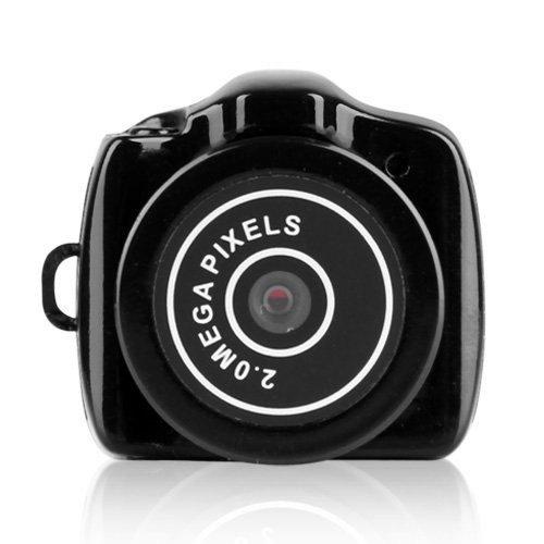 Del-Nuevo-Mundo-ms-pequeo-mini-Funcin-webcam-mini-cmara-de-la-cmara-digital-actual-Ultra-pequeo-DVR-grabadora-de-vdeo