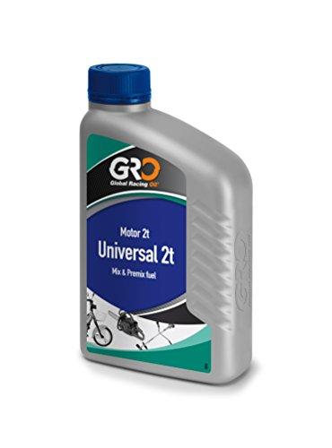 global-racing-oil-aceite-mezcla-mineral-motores-2-tiempos-universal-2t-1l