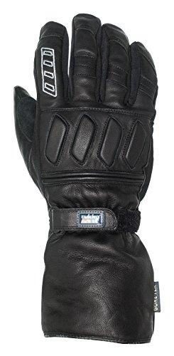 Preisvergleich Produktbild RUKKA Gore-Tex GTX Handschuh Winterhandschuh MARS Gr. 7 / S