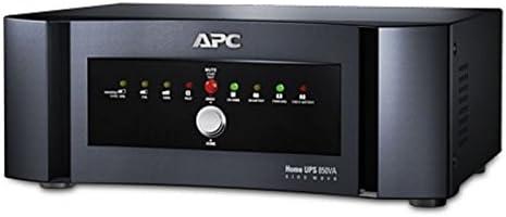 APC Home UPS 850VA Sine Wave BI850SINE