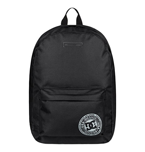 DC Shoes Backstack 18.5L - Medium Backpack - Mittelgroßer Rucksack - Männer -