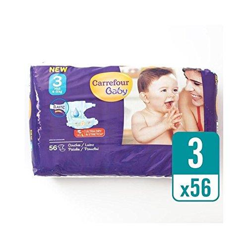 carrefour-beb-tamao-ultra-seco-3-paales-paquete-esencial-56-por-paquete-paquete-de-6