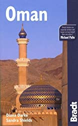 Oman (Bradt Travel Guides)