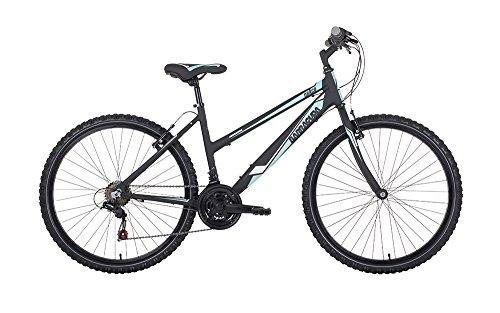 barracuda-womens-draco-1-ws-bike-black-mint-green-size-17