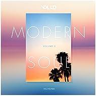 Modern Soul 3 LP