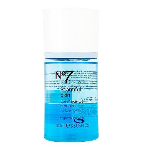 no7-boots-beautiful-skin-eye-make-up-remover-all-skin-type-100ml