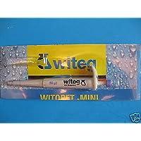 witopet mikroliterpipette 50µl) de mini–Pipeta pipetas 5405050Pipeta
