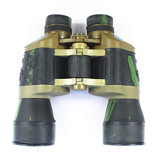 Zoom IMG-3 binocolo impermeabile per visione notturna