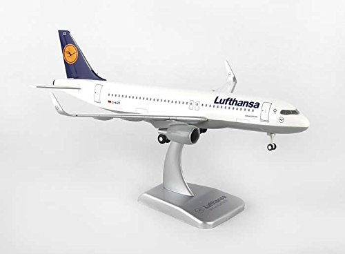 airbus-a320-200-lufthansa-with-brand-image-scale-1200