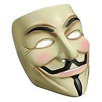 Vendetta Mask - ???? ???????