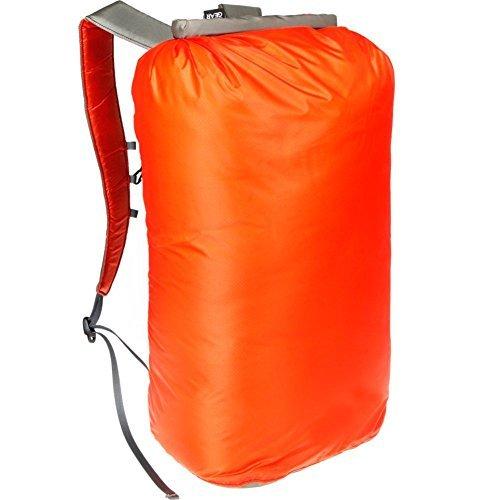 granite-gear-slacker-backpacker-drysack-orange-moon-26l-by-granite-gear