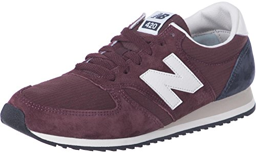 New-Balance-U420v1-Baskets-Basses-Homme