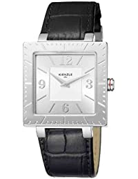 Kienzle Damen-Armbanduhr Analog Leder K5032011011