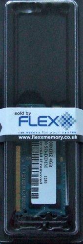 memoire-vive-ram-pc3-12800-1600-mhz-ddr3-sodimm-204-broches-pour-ordinateur-portable-systeme-dexploi