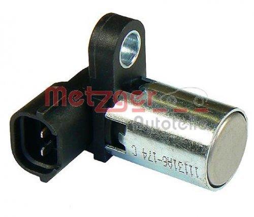METZGER 0903091 Sensor, Nockenwellenposition